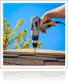 Potential signs that your roof may need to be replaced